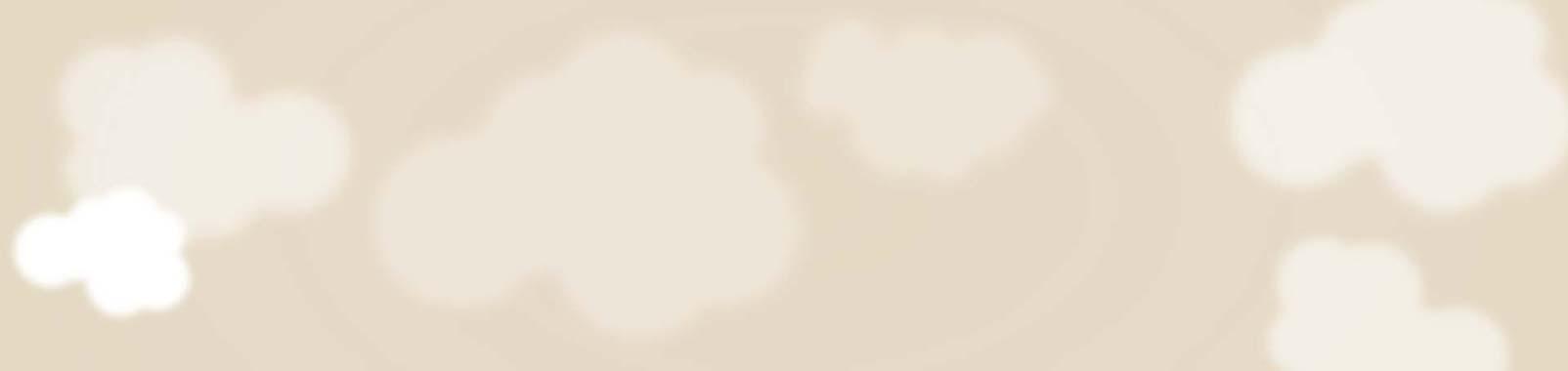 banner_1_fondo