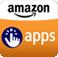 Store Amazon Baby Monitor