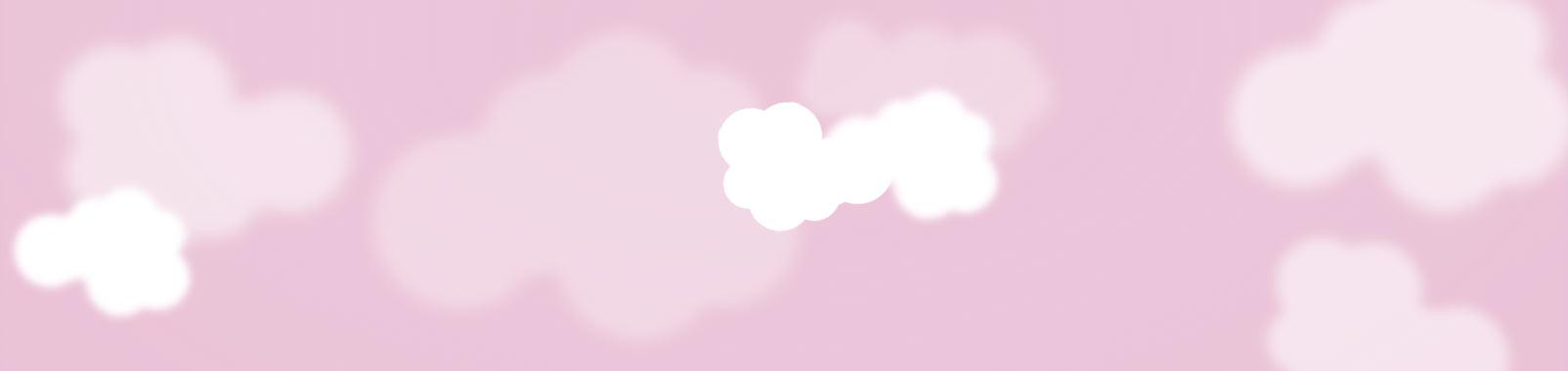 banner_3_fondo