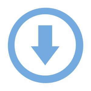 download_EN